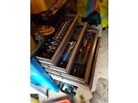 Welder and power tools for sale grinders .circular saws .many more