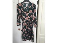 Maternity Dress Bundle size 10-12