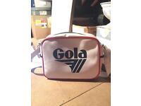 Gola boys bag