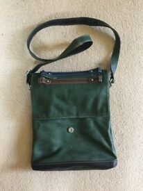 Various Handbags some brand new never used, please see pictures