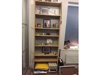 Booksehlves