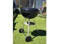 Weber BBQ for Sale