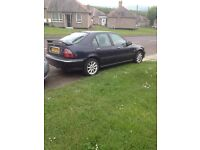 Rover 45 1.4 For sale