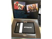 Polaroid Printer
