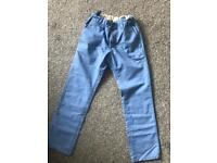 Boys gap chino new with label