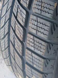 499$ , 4X255-55-R18 NEUFFFF HEADWAY NEW , PRIX FERME TAX IN