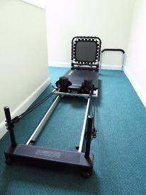 For Sale Aero Pilates Machine