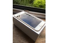 iPhone 6 16GB emmaculate condition