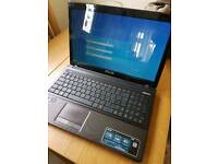 Asus x53u for sale