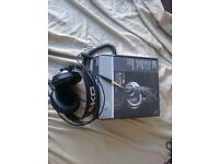 AKG K 240 mkii Studio Headphones