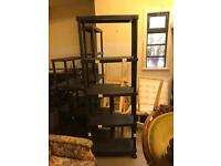 Shelving Unit(3 Available)