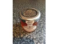23 x 28g Wilkin & Sons Ltd Apricot Jam
