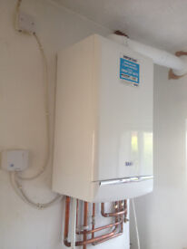GAS ENGINEERS,BOILER INSTALLATION FROM ONLY 230