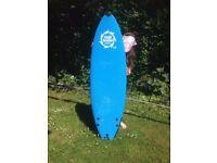 Kids Surfboard