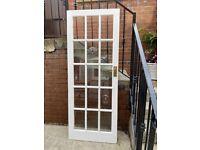For Sale interior door