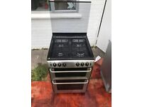 New world oven for sale