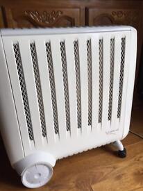 Dimplex Eco Electric Heater