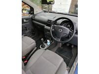 VW Fox 1.2 - Low mileage