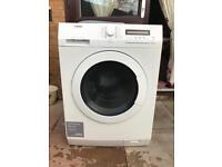 AEG 8kg Washer/Dryer... Only 2 Years Old... ** DELIVERY AVAILABLE **