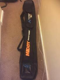 Middy extreme rod bag/fishing