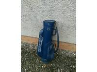 Mizuno Golf Bags £5 each