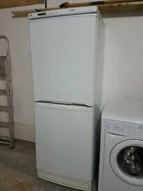 Hotpoint Frost Free Fridge Freezer