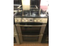 60CM STAINLESS STEEL BELLING ELECTRI COOKER