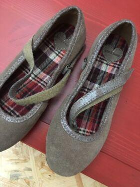 klassisch Rabattgutschein auf großhandel ••Görtz•• Kinder Schuhe Neu