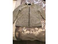 River island dress jacket