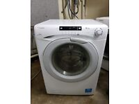 8 KG Candy Washer Dryer With Free Delivery