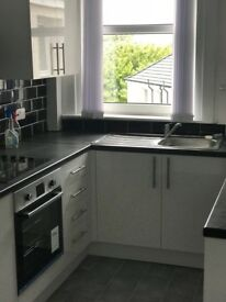 Immaculate flat to let