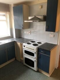 one bedroom flat in Cricklewood NW2 6NS £1500 ALL BILLS INCLUDED except council tax