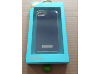 Brand New- Kate Spade New York Wrap Case for iPhone 7 Saffiano Leather RRP£45