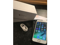 iPhone 6 16GB (Gold) ~ EE ~ Condition: 4 - Good