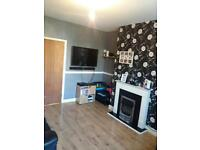 2 bedroom house for swaps