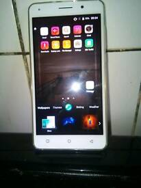 Smartphone 3g,5.5screen.16gb.unlocked to any network