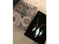 Designer dress jewellery