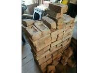 Victorian Stock Bricks