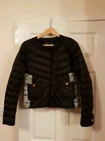 Juicy Couture jacket in size M