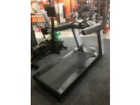 PULSE 260G REFURBISHED TREADMILLS FORSALE!!