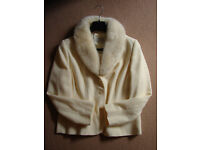 NEW Precis Petite Jacket - Size 14/16