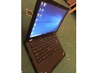 Laptop Lenovo Thinkpad T410