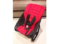 Phil and Teds Baby Bouncer / Toddler Seat