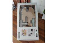 Ikea - Glypen mixer tap