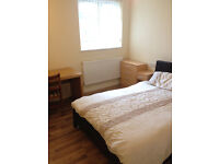 1 Double Room in a 7 bed student house 3 bathrooms £390CM ALL BILLS INC 1st Sept