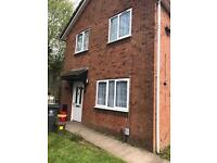Exchange wanted 3 bed pentwyn want 4 bed pentwyn