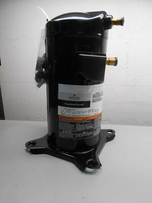 Emerson Copeland Scroll Compressor Zr26k3-pfv-522 New