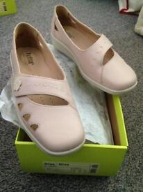 LADIES HOTTER SHOES Bliss