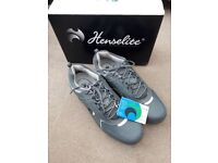 Henselite Pro Sports Gents Bowling Shoes