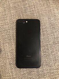 IPHONE 7 PLUS (32GB)